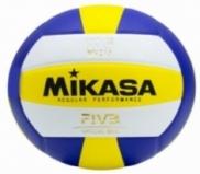 Volleyballs - Size 4