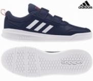 Running Shoes - Unisex