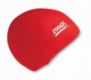 Swimming Caps - Senior